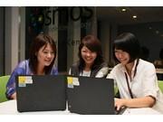 トランスコスモス株式会社 渋谷 SMS FAQ作成/140029JSE0414