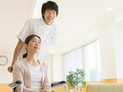 グループホームみんなの家 横浜宮沢3のパート求人