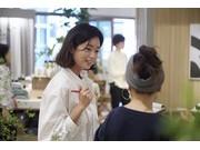 アクタス横浜店アルバイト写真