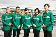 セブンイレブン 川崎鹿島田店のアルバイト求人写真0