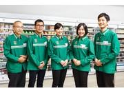 セブンイレブン 川崎鹿島田店のアルバイト求人写真2