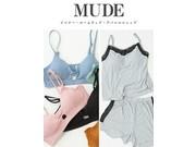 MUDE(株式会社ZEAL)