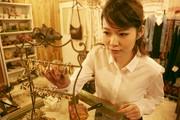 株式会社リクルートスタッフィング アパレル・コスメグループ(有楽町エリア)/b2bみのアルバイト求人写真0