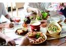 HiKaRi cafe&dining 渋谷本店のアルバイト