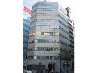 株式会社 森川商事の大写真