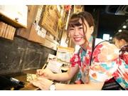 塚田農場 名古屋店アルバイト写真