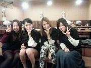新鮮ヤキトン酒場トントンびょうし 上野御徒町店のアルバイト求人写真2