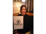 新鮮ヤキトン酒場トントンびょうし 上野御徒町店のアルバイト求人写真3