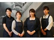 島村楽器 ラゾーナ川崎店のアルバイト