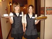 カラオケマック 田町店のアルバイト求人写真1