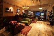 CAFE&BAR&PARTY「KOEDO LOUNGE by Market TERRACE」のアルバイト求人写真0