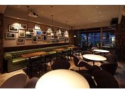 CAFE&BAR&PARTY「KOEDO LOUNGE by Market TERRACE」のアルバイト求人写真2
