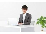 株式会社スタッフサービス ITソリューション 渋谷区エリア1