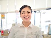 株式会社チェッカーサポート 大丸東京食品店(5413)のアルバイト求人写真1