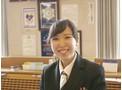 ★☆憧れのホテル業界で働けるチャンス!! 身につくスキルもたくさん☆★(桜木町)のアルバイト
