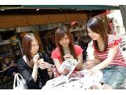 株式会社フルキャスト 東京支社 北千住登録センターのアルバイト求人写真3