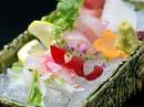 季節の和食と美酒 百舌のアルバイト