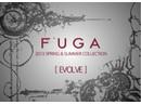 FUGA by SILVERBULLET 心斎橋店のアルバイト