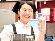 株式会社チェッカーサポート 大手食品スーパー江戸川橋店(6086)のアルバイト求人写真1