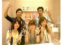 【週2日/4h〜OK!】オープン時給+100円商品陳列・レジ応対のお仕事(飾磨)のアルバイト