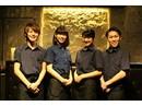 月の雫 川崎駅前店のアルバイト