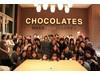 チョコレートデザイン株式会社(ショップ事務)のアルバイト
