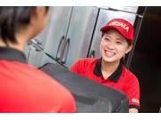 ピザーラ 神田店のアルバイト求人写真2