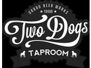 Two Dogs Taproomのアルバイト