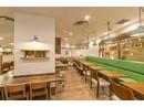 sakura食堂 ルミネエスト店のアルバイト
