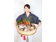 豊丸水産 高崎駅西口店 c0290のアルバイト求人写真1