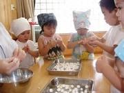 アスクさいど保育園のアルバイト求人写真2