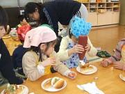 アスクさいど保育園のアルバイト求人写真3