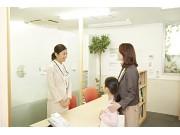 栄光キャンパスネット 祖師谷大蔵校のアルバイト求人写真2
