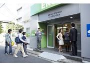 栄光キャンパスネット 祖師谷大蔵校のアルバイト求人写真3