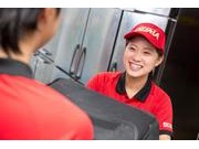 ピザーラ 大島店のアルバイト求人写真2