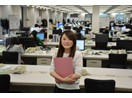 新横浜駅前!長期!未経験OKの営業事務!事務経験活かせますのアルバイト