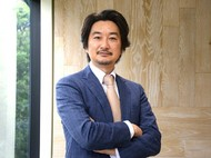 株式会社鉄人化計画の転職/求人情報
