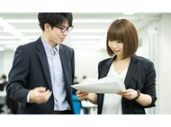 gf.K株式会社の転職/求人情報