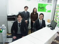 株式会社アイガーホームの転職/求人情報
