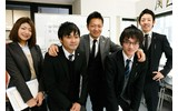 JTA株式会社の転職/求人情報