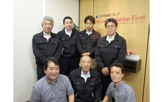 株式会社アコモデーションファーストの転職/求人情報