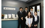 株式会社ヒューマンキャピタルの転職/求人情報