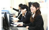 日本テクノ株式会社の転職/求人情報