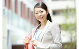 生和コーポレーション株式会社 (西日本本社)の転職/求人情報