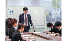 株式会社夢真ホールディングスの転職/求人情報