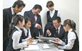 株式会社福喜の転職/求人情報