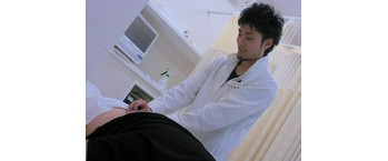 ゼニス・キャピタル・パートナーズ株式会社の転職/求人情報
