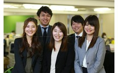 株式会社キャリアデザインセンターの転職/求人情報