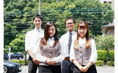アーク引越センター株式会社の転職/求人情報