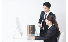 アビームシステムズ株式会社の転職/求人情報